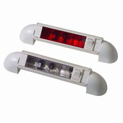 http://www.innovativelight.eu/images/ledverlichtingcaravanboot/018%20Series%20-%20White.jpg